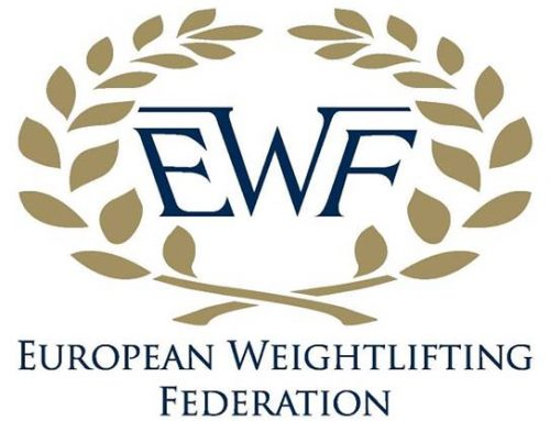 WI Selection Criteria for European Youth 2017