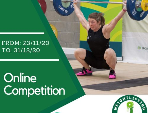 Online Christmas Competition – 2020 | Results